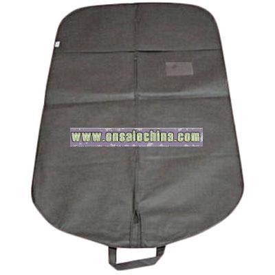 Travel PP Garment Bag