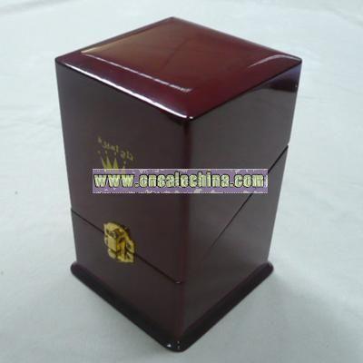 Perfume Bottle Box