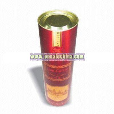 San Lafite Wine Box