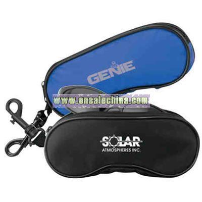 Glasses Repair Kit Walgreens : CLEANER DELUXE EYEGLASS Glass Eyes Online