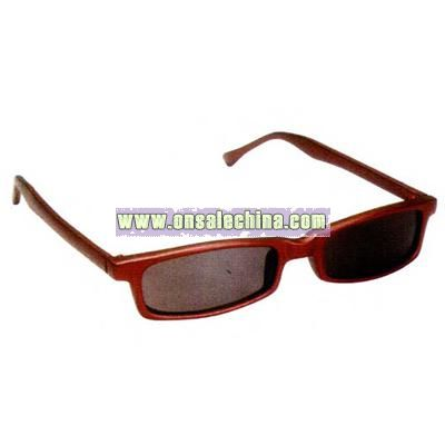 Plastic Eyeglass Frame Restoration : REPAIR PLASTIC EYEGLASS FRAME - Eyeglasses Online