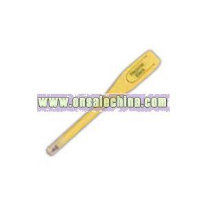 Scorekeeper pencil
