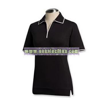 Golf Gifts Mens T-shirt