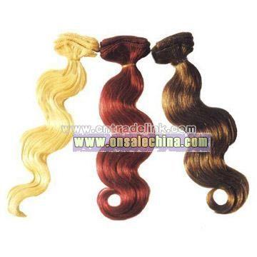 Hair Wigs