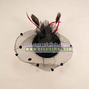 Fashion Hair Ornament