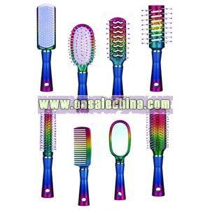 Mini Hair Brush