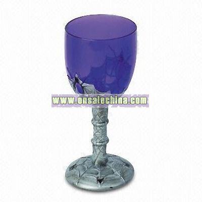 Halloween Decoration Cup
