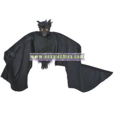 8' Vampire Bat