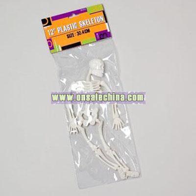 Skeleton 12