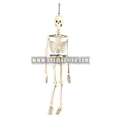 3Ft Plastic Skeleton