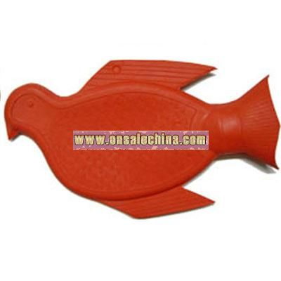 500ml Brid Shaped Hot Water Bag