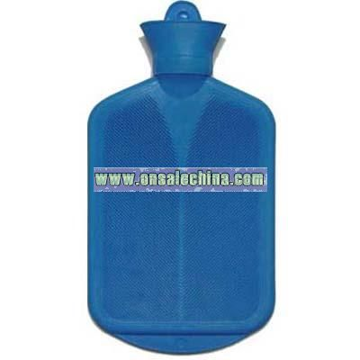 1000ml Rubber Hot Water Bag