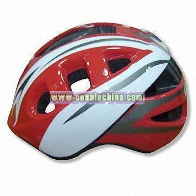 Sport Helmet
