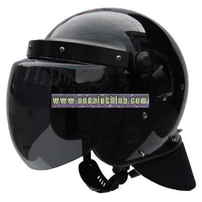 Anit Riot Helmet