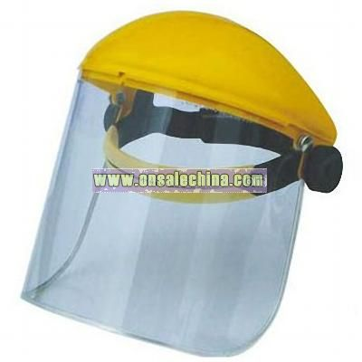 Labor Products / Safety Masks