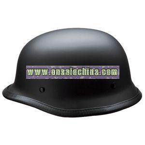 Matt German Style Helmet