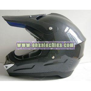 ECE off road helmet
