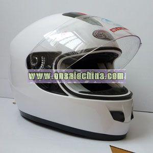 Ece Approval Helmet