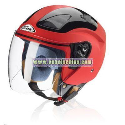 Bino Scooter Helmet