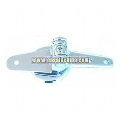 Toilet Seat Hinges Wholesale China In9048316