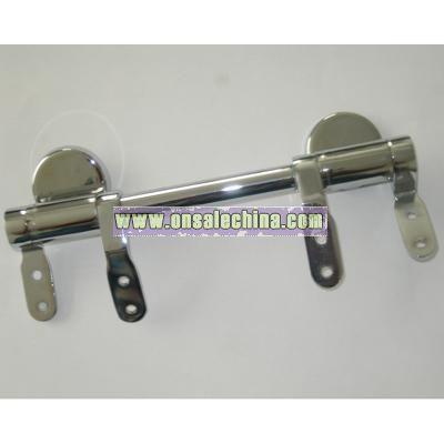 Toilet Seat Hinge Wholesale China Osc Wholesale