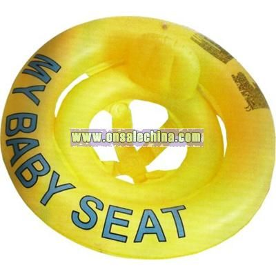 Baby Care Floating