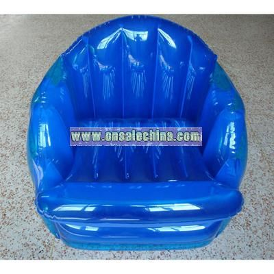 PVC Inflatable Chair,PVC Inflatable Sofa,PVC Baby Seat