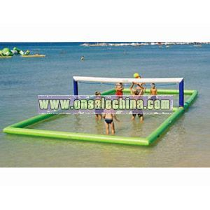 Inflatable Water Sports