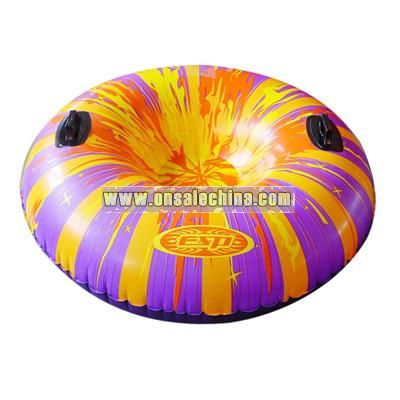 Inflatable 50