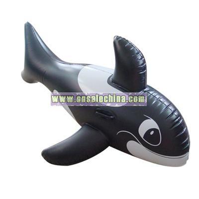 inflatable Fishing Mattress Float