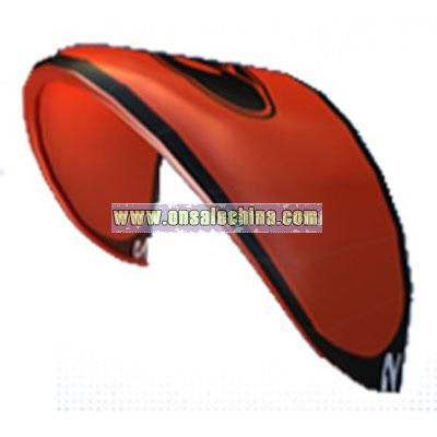 Airush 2m Inflatable Trainer Kite Complete