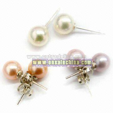 Fashion Stud Earring