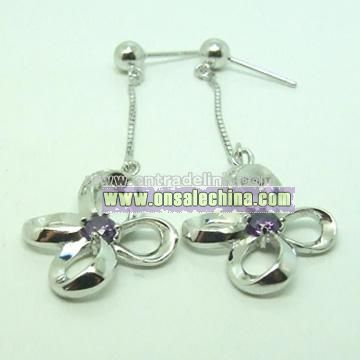 925 Silver Jewelry Pendants