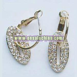 Jewelry Earring