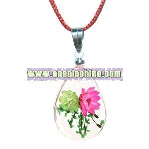 Jewelry--Necklace