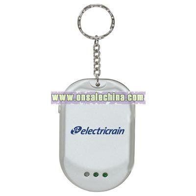 WiFi Finder Keychain