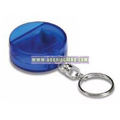 CD Opener Key Chain