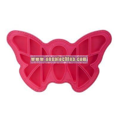 Bakeware Pan Wholesale China Osc Wholesale