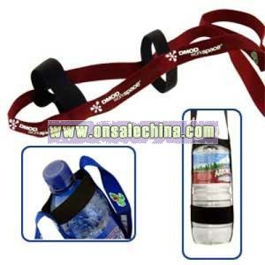 Premium Water Bottle Holders