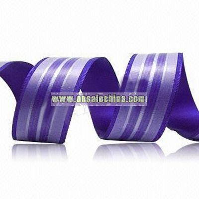 SSAR Scrapbooking Ribbon