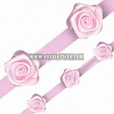 Decorative Rose String