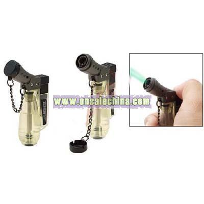 High Quality Classic Fashion Lighter