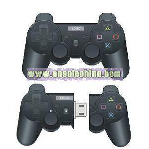 Novelty Mp3 Player