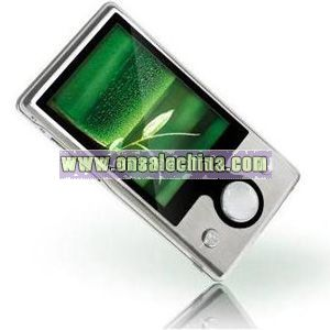2.4 Inch High quality MP4 player
