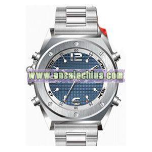 Mp3 Watch Player