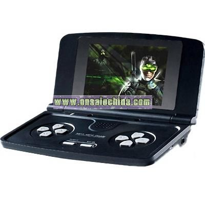 2.8 Inch Screen MP5 Players