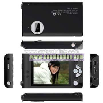 MP6 Player