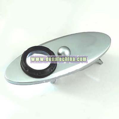 Desktop Magnifier,Stand Magnifier