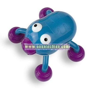 Insect Shaped Mini Massager