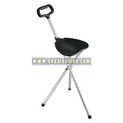 Drive Medical Folding Cane Seat